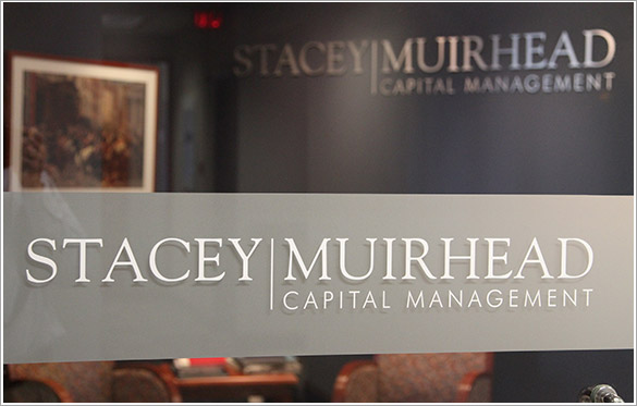 Photo of Stacey Muirhead Capital Management Offices in Waterloo, Ontario